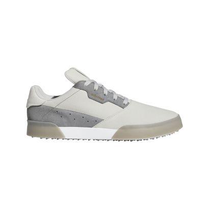 Adidas Adicross retro white grey