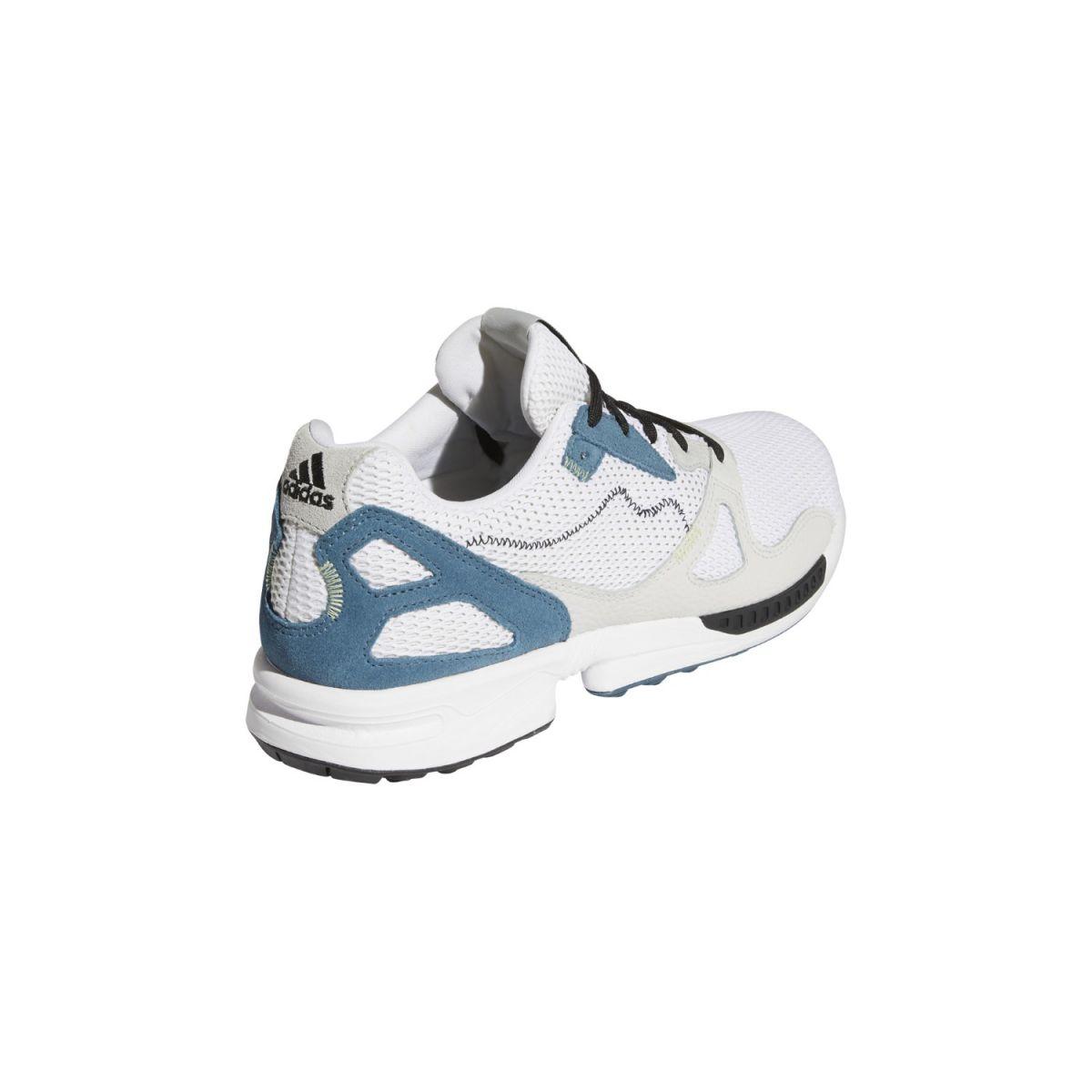 adidas adicross zx primeblue white blue 38