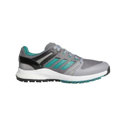 Adidas EQT SL grey green