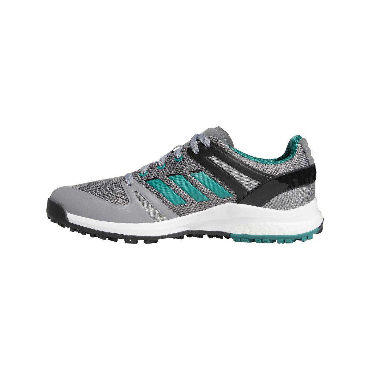 adidas eqt sl grey green 40