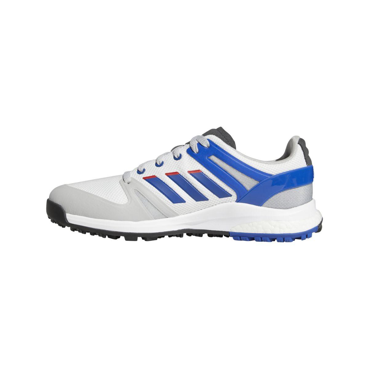 adidas eqt sl white blue 40
