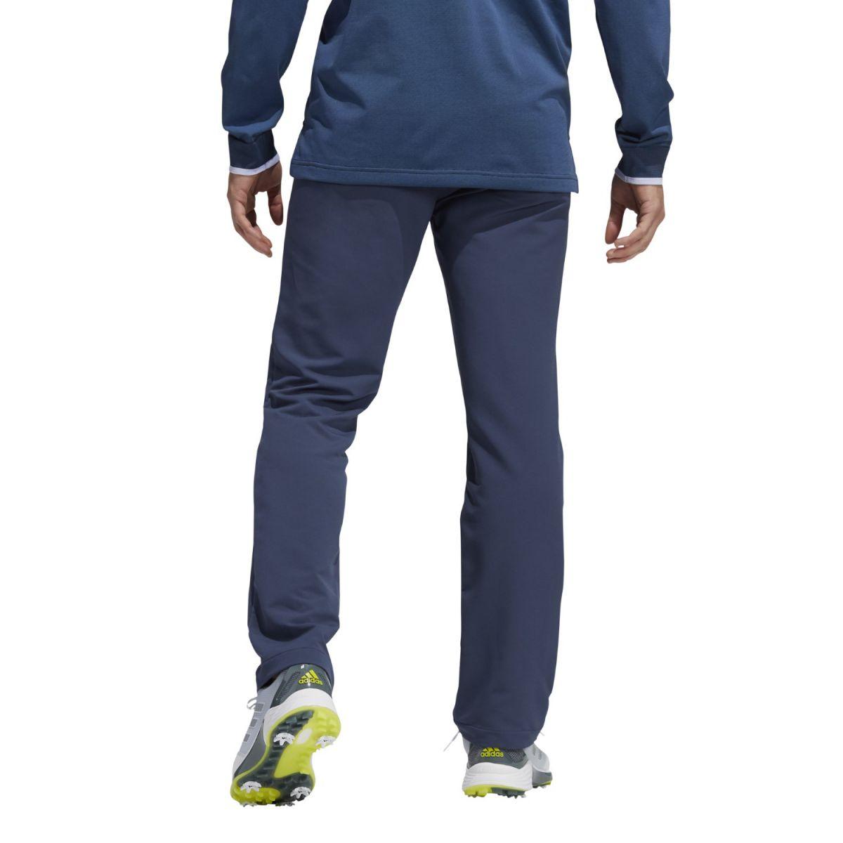 adidas pant fall weight navy 3032