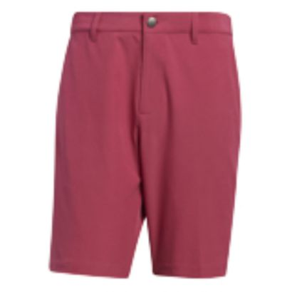 Adidas short ultimate 365 red