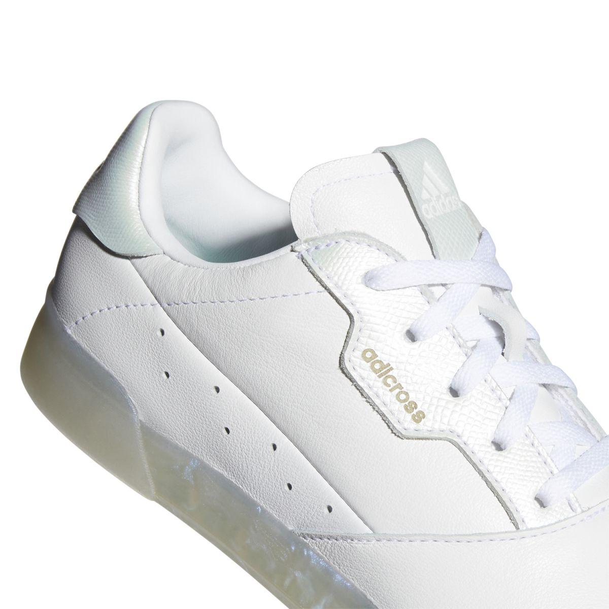 adidas w adicross retro white 37 13