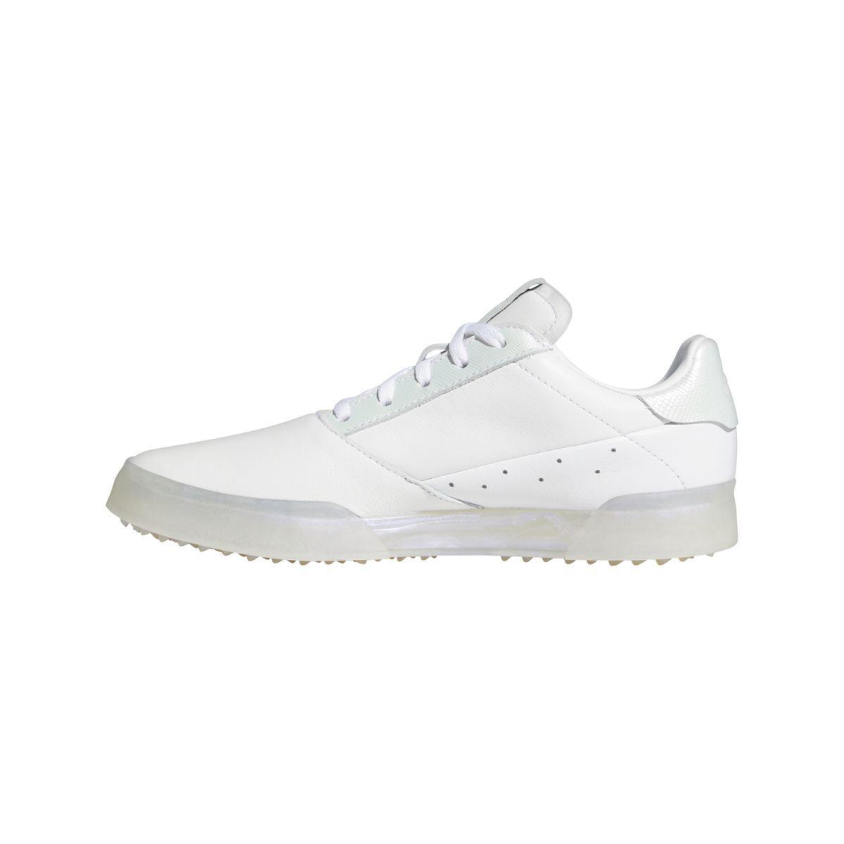adidas w adicross retro white 36 23