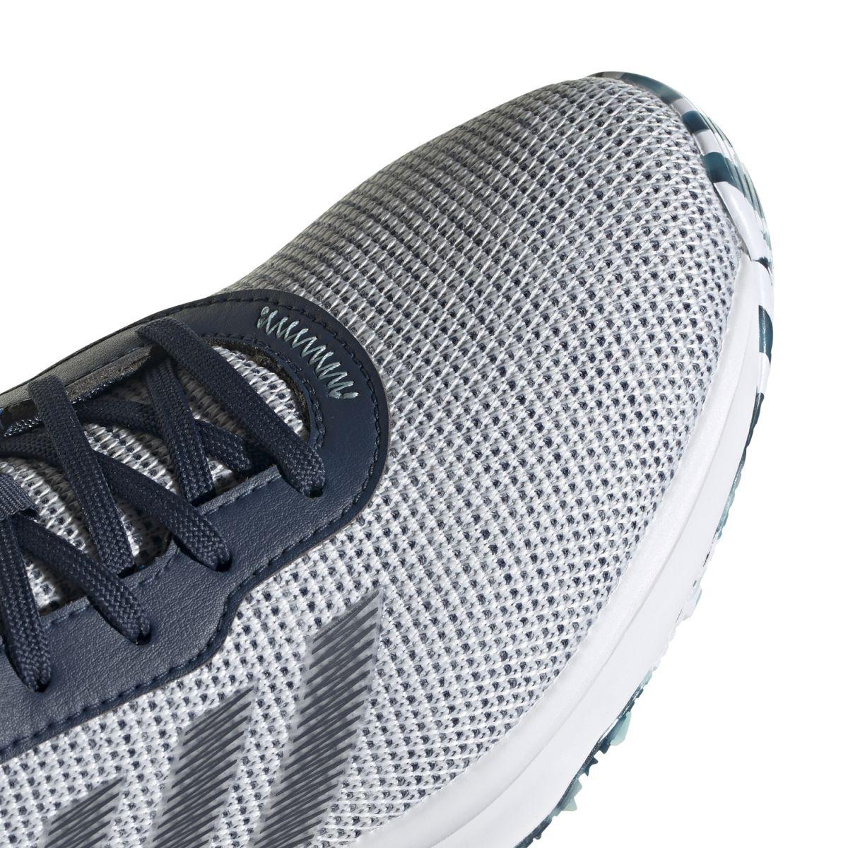 adidas w s2g sl navy grey 36