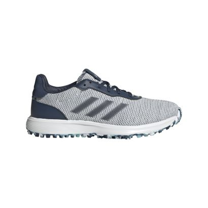 Adidas W S2G SL navy grey