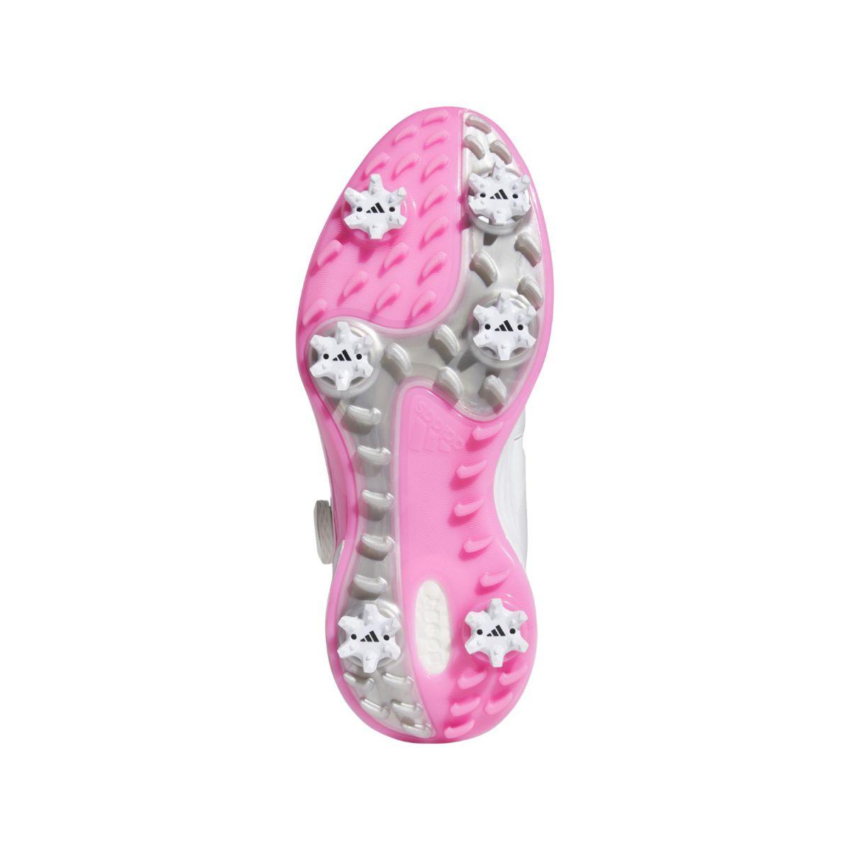 adidas w zg21 boa white pink 38