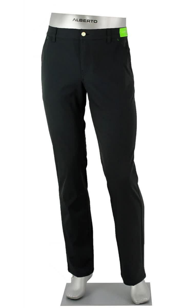 alberto golf pro 3xdry cooler black 44