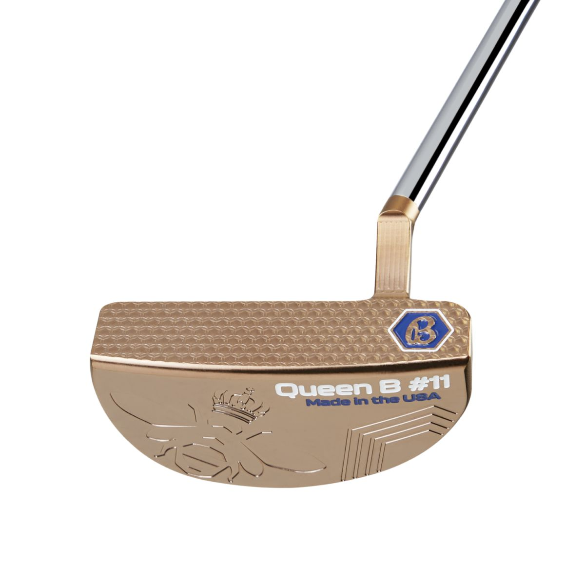 bettinardi queen b 11 33