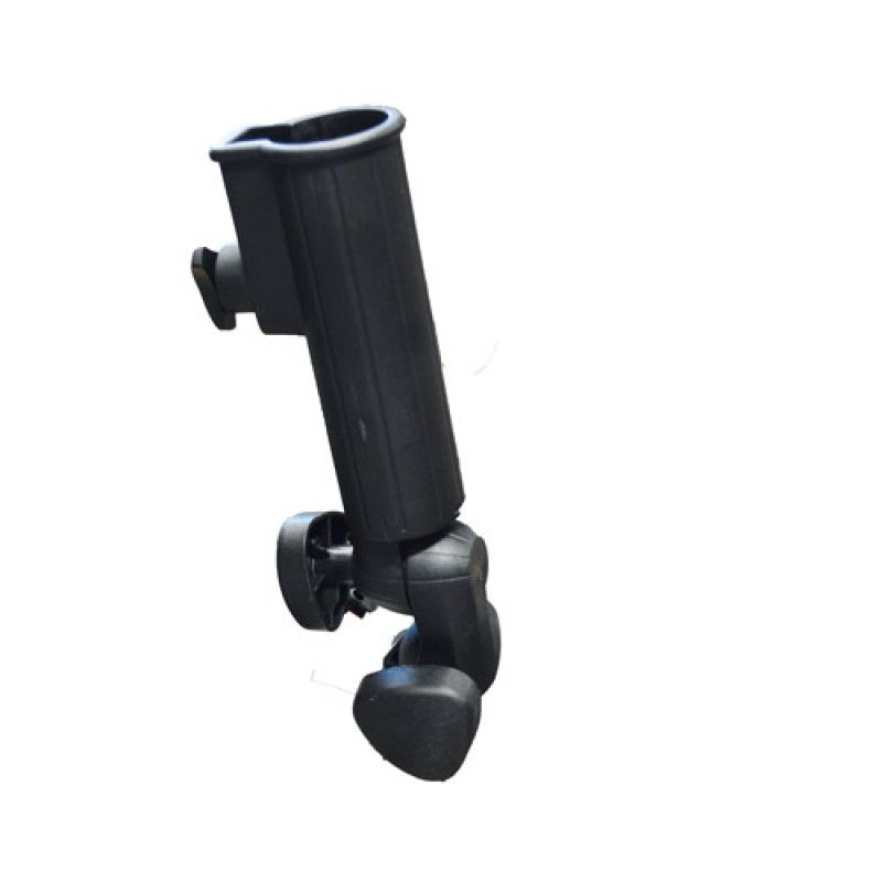 big max umbrella holder qf