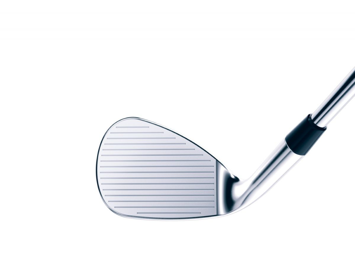 callaway wedge mack daddy cb staal 5614