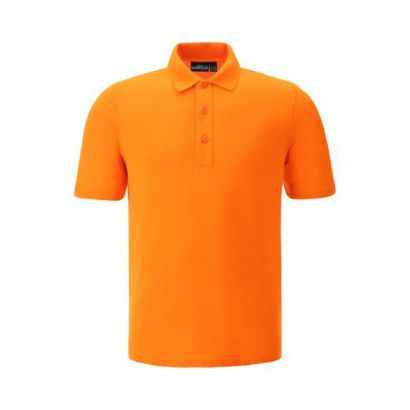 Chervo Ardarenew orange