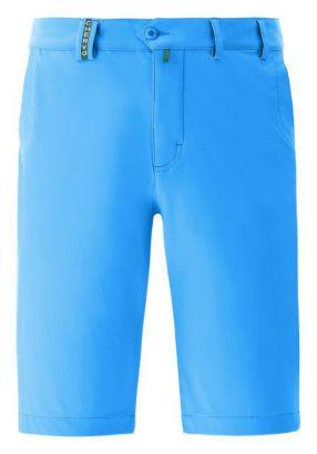 Chervo Bermuda Garing light blue