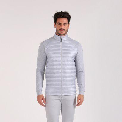 Chervo Jacket Paganini Grey