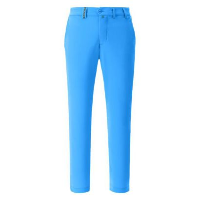 Chervo Sulbiate light blue