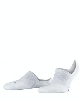 Falke sokken Cool Kick White