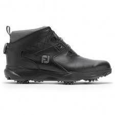 FJ Boot Boa