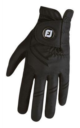 FJ GT Xtreme black
