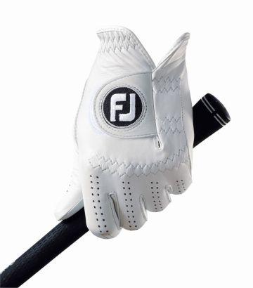 FJ Pure Touch