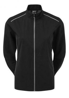 FJ W jacket hlv2 black