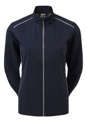 FJ W jacket hlv2 navy