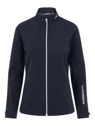 J.Lindeberg W jacket evertine navy