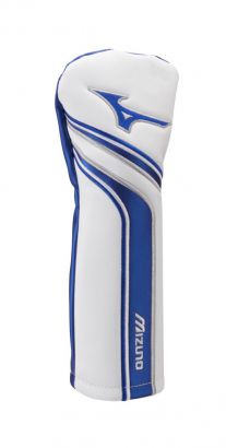Mizuno Headcover Fairway Staff