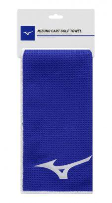 Mizuno Micro Fibre Towel Staff