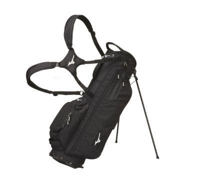 Mizuno standbag br-d3 '21 black black