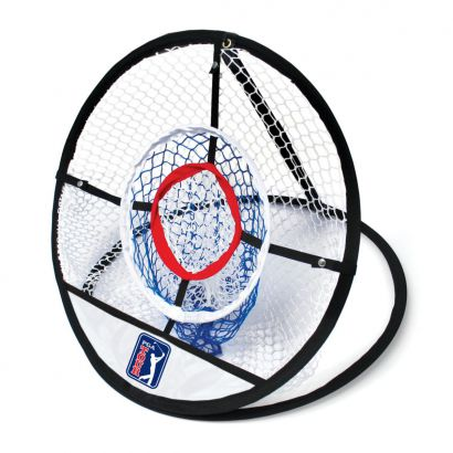 PGA Tour chipping net