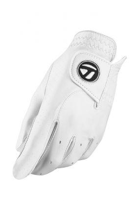 TaylorMade handschoen TP