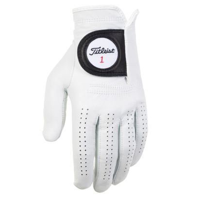 Titleist W Players Pearl
