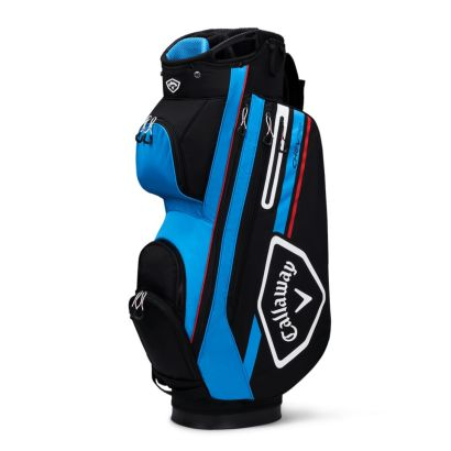 trolleytassen tourbags
