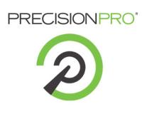 Precision Pro Golf
